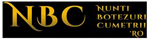 NuntiBotezuriCumetrii.ro Logo